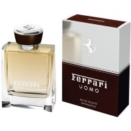 ferrari-uomo-edt-100ml-593379