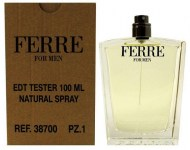ferre-for-men-tualetnaya-voda-100ml-m-(tester)_enl5