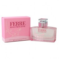 gianfranco20ferre20_20ferre20rose20princess1