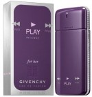 givenchy-play-intens-lady-75ml_enl_enl9