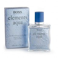 hugo-boss-boss-elements-aqua-100_b