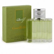 image_fragrance_davidoff_good_life_men_7caeb5da5b