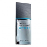 issey-miyake-l-eau-d-issey-pour-homme-sport_2