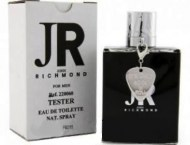 john-richmond-for-men-tualetnaja-voda-tester-s-kryshechkoj-15233-20131207204228