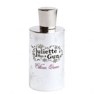 juliette-has-a-gun-citizen-queen-edp