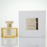l_artisan_parfumeur_skin_on_skin_for_her_edp_125ml