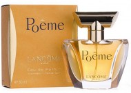 lancome-poeme-lady-100ml4