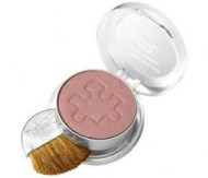 loreal-alliance-perfect-blush