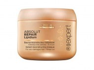 loreal-expert-absolute-repair-lipidium-masque-200-ml