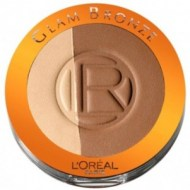 loreal-glam-bronze-duo-10247