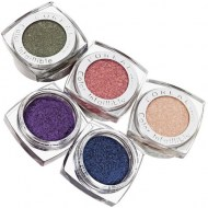 loreal-paris-infaillible-eye-shadow_500x500