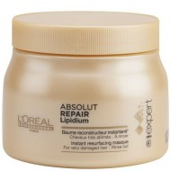 loreal-professionnel-absolut-repair-cortex-lipidium-masque-mascara-500ml_1_630
