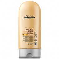 loreal-serie-expert-absolut-cellular-intensivpflege-150-ml
