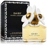 marc_jacobs_daisy_edt_1