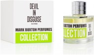 mark-buxton-perfumes-devil-in-disguise-eau-de-parfum-100ml-4115-p