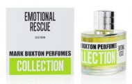 mark-buxton-perfumes-emotional-rescue-eau-de-parfum-100ml-8444-p