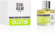 mark-buxton-perfumes-sexual-healing-eau-de-parfum-100ml-4112-p