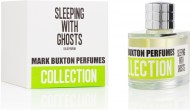 mark-buxton-perfumes-sleeping-with-ghosts-eau-de-parfum-100ml-4114-p