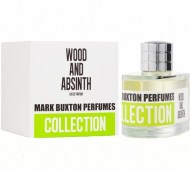 mark-buxton-wood-absinth-b_enl