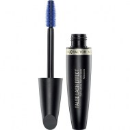 mf-false-lash-effect-mascara2