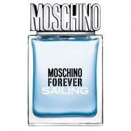 moschino-forever_sailing-after_shave_lotion