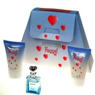 moschino_funny_mini_set