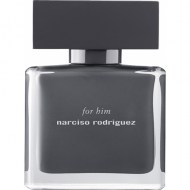 narcisso-rodriguez-for-him-edt-50