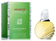 product_173_packed_1_amarige_mariage_edp_50ml__enl_big
