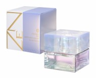 productimage-picture-shiseido-woman-zen-white-heat-edition-167542_jpg_520x520_q85
