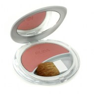 pupa-silk-touch-compact-blush