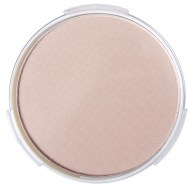 solnechnaja-pudra-zapasnoj-blok-artdeco-sun-protection-powder-foundation-refill-10121-201408061511132
