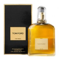 tom-ford-for-men-01_enl