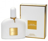 tom-ford-white-patchouli-box.1000x1000
