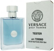 versace-pour-homme-tester