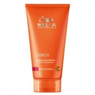 wella-professionals-enrich-moisturising-conditioner-for-fine-to-normal-hair-200ml6