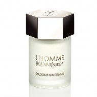 ysl-l-homme-cologne-gingembre-edc-100ml-tester-68335