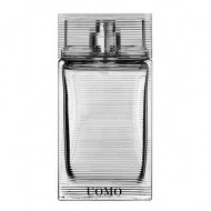 zegna_uomo_edt_men_2