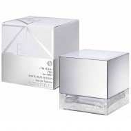 zen-white-edt-50ml-heat-edition-58330